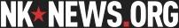 nknews.org