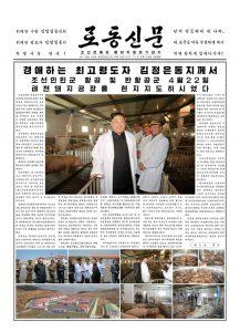thumbnail of rodong-2017-04-23.pdf