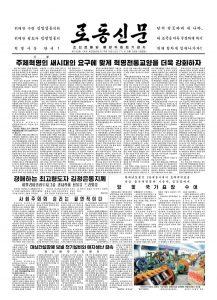 thumbnail of rodong-2017-05-23.pdf