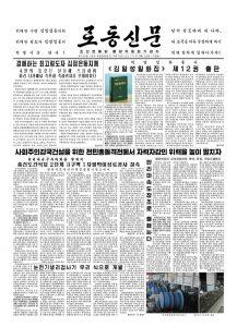 thumbnail of rodong-2017-05-24.pdf