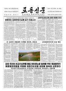 thumbnail of rodong-2017-06-29.pdf