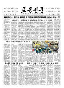 thumbnail of rodong-2017-08-20.pdf
