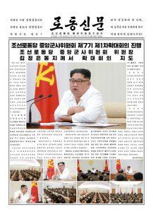 thumbnail of rodong-2018-05-18.pdf