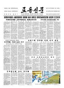thumbnail of rodong-2018-07-15.pdf