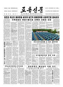 thumbnail of rodong-2018-11-14.pdf
