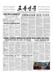 thumbnail of rodong-2018-11-19.pdf