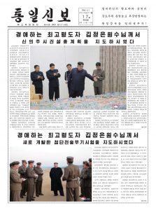 thumbnail of tongil_sinbo-2018-11-17.pdf