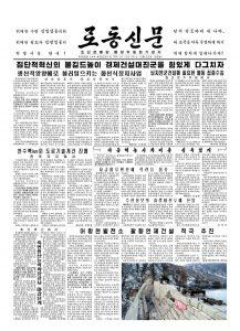 thumbnail of rodong-2018-12-22.pdf