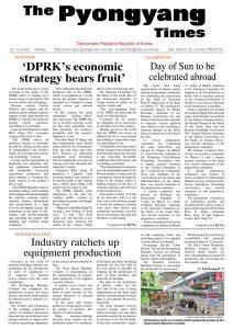 thumbnail of pyongyang-times-2019-03-23