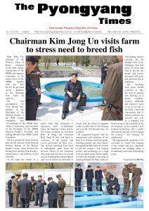 thumbnail of pyongyang-times-2019-04-20