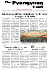 thumbnail of pyongyang-times-2019-05-18