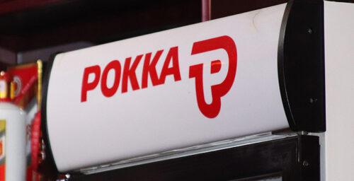 Pokka still widely available in North Korea, despite Japanese embargo