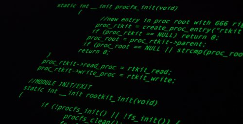 DOJ details efforts to map, disrupt North Korean hacking activities