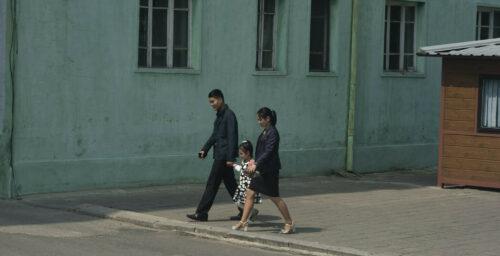 German, Russian UN missions clash over cause of North Korea humanitarian crisis
