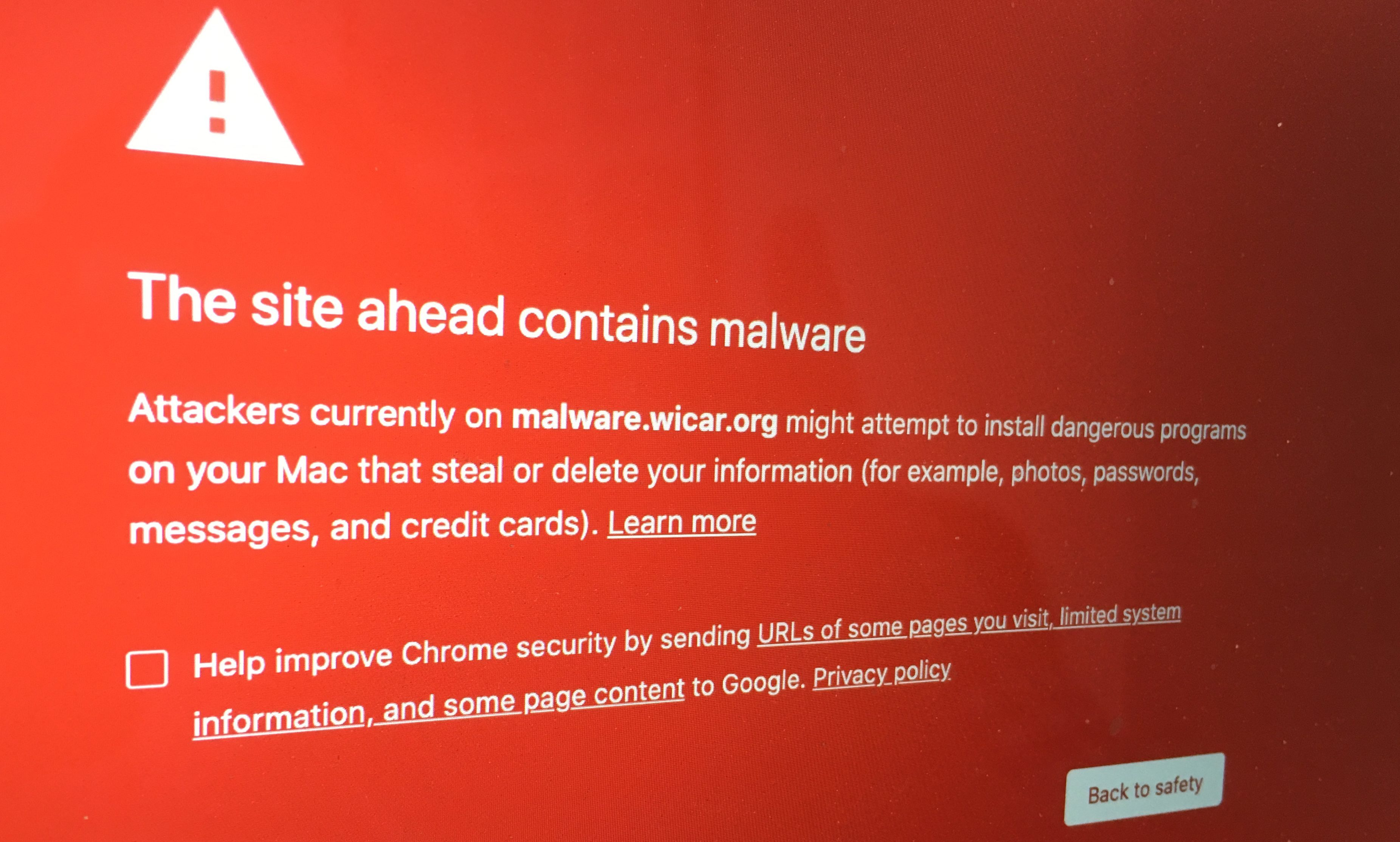 Researchers identify slew of new malware variants linked to North Korea
