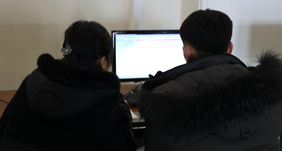 North Korean hackers spent years targeting specific officials: UN report