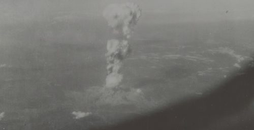 How the atomic bombing of Hiroshima shaped North Korea's fears for decades
