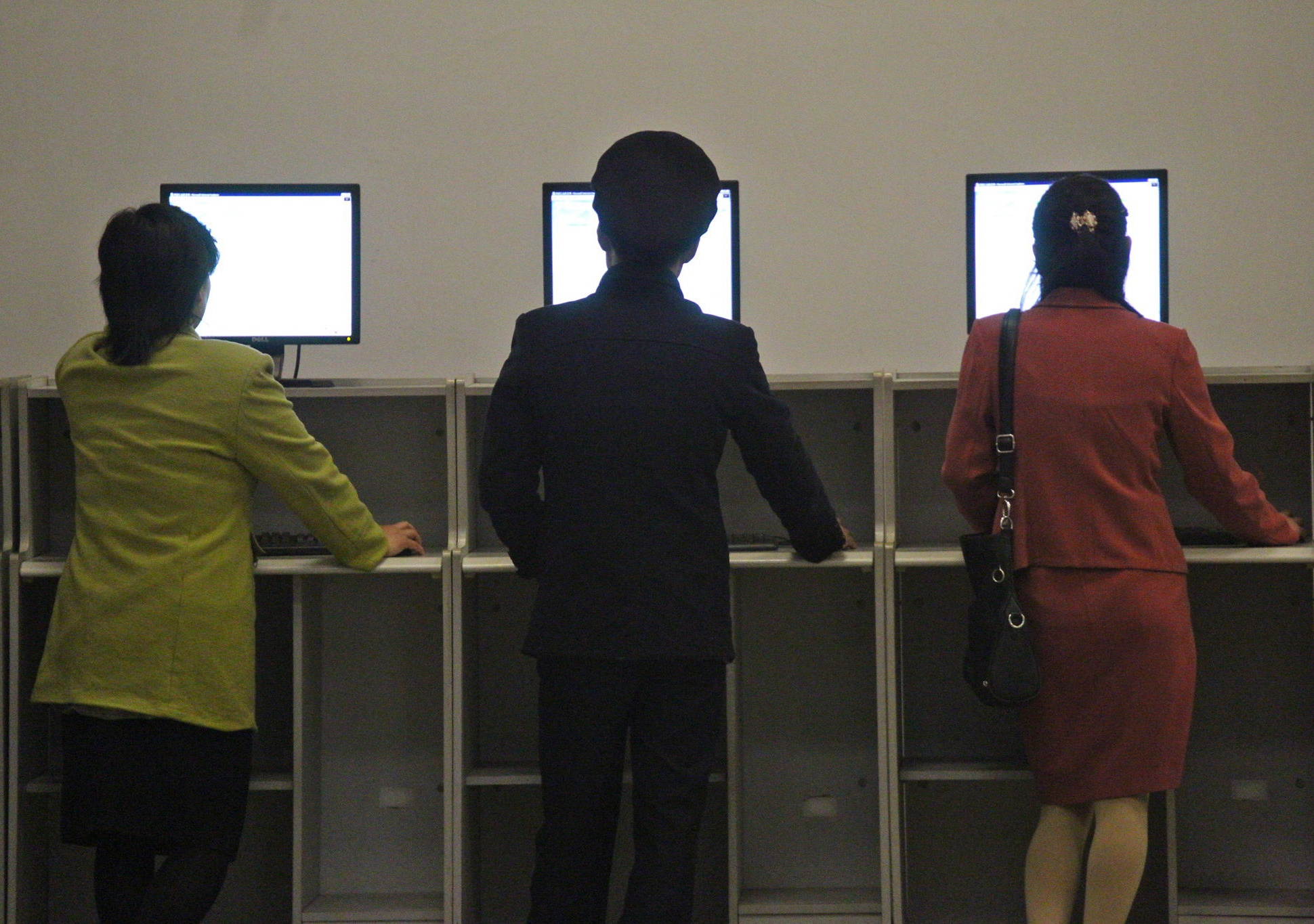 North Korean hackers use European privacy laws to hide malicious code