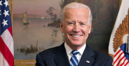 Timeline: What Joe Biden has said about North Korea over the last 20 years