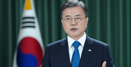 Why South Korea's call for a Northeast Asia health initiative will likely fail
