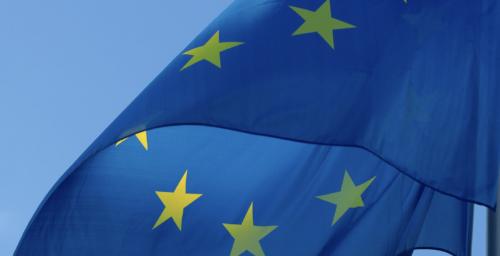 North Korea wants an EU embassy, but France and Belgium won't let that happen