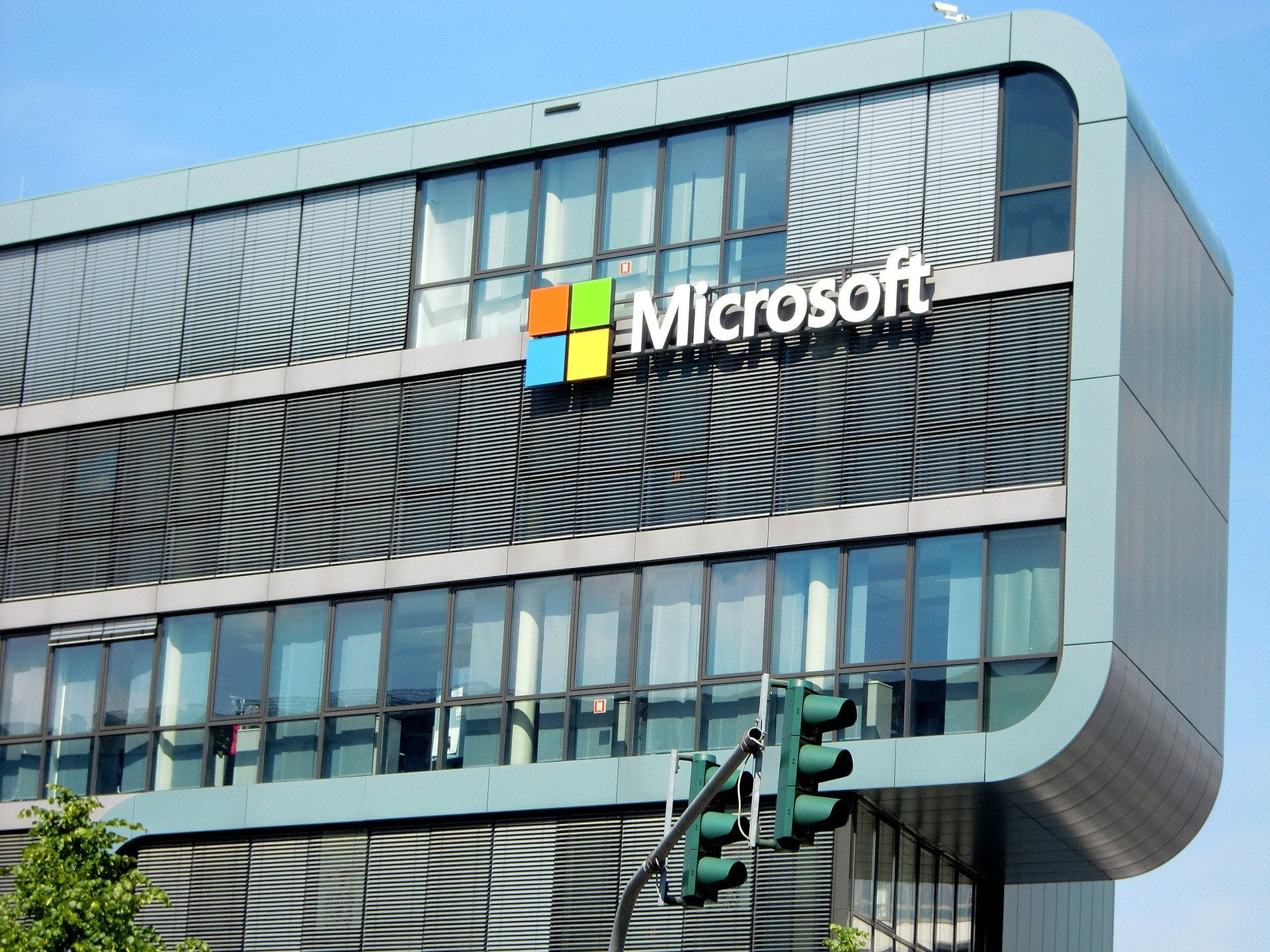 Microsoft won a lawsuit against North Korean hackers, but the payoff is unclear