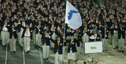 Seoul's new mayor pushes inter-Korean Olympics with Pyongyang