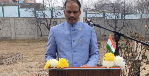 Indian ambassador leaves Pyongyang as mass exodus out of DPRK continues