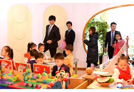 Friendly Meeting with Vietnamese Embassy Members Held