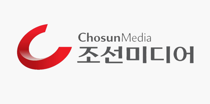 N.Korea Complains of 'Severe Hardship'