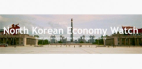 April 1st, 2020: Latest market prices in North Korea