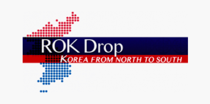 Ambassador Harris Says Hope is Not A Strategy to Deal with North Korea