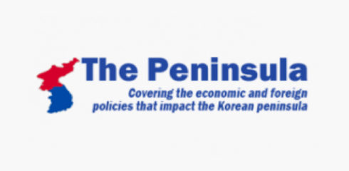 South Korea Seeks to Lead Hydrogen Economy