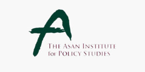 Asan Institute
