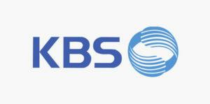 Korean Broadcasting System (KBS)