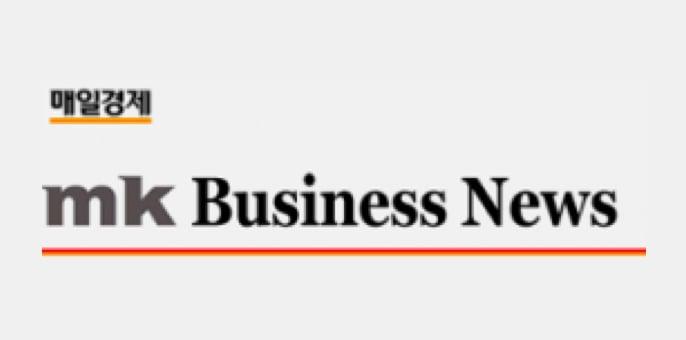 MK Business News