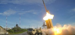 President Moon's decision to delay full THAAD deployment: a closer look