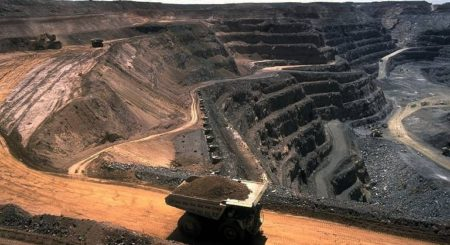North Korean coal exports generate $1 billion a year