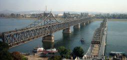 Just how tough is the North Korea sanctions regime?