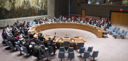UNSC N.Korea sanctions in plain English