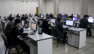 Wake up to North Korea's cyber-threats