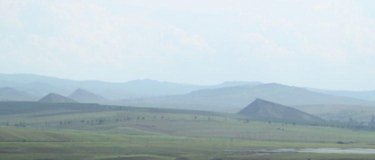 North Korean coal, iron exports increase again in June