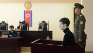Touring North Korea part 5: Detentions and