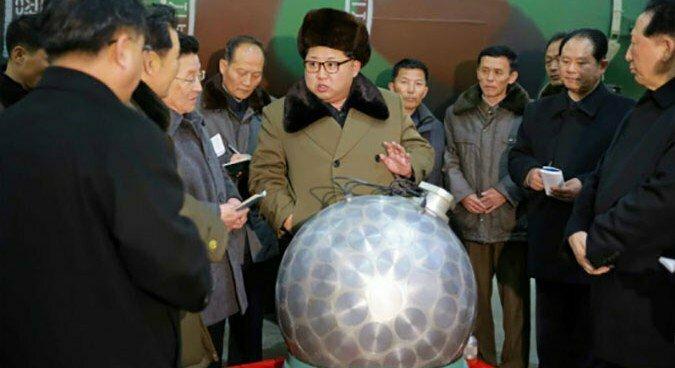 north-korean-nuclear-weapon-675x368