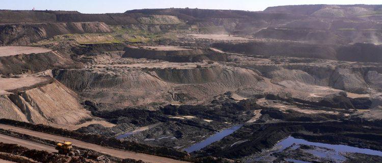 North Korean coal exports up, iron ore quadruples since February