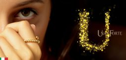 Gold diggers: A Hong Kong company in North Korea?