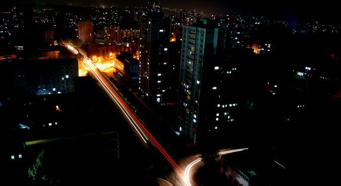 north korea photo