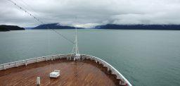 Palau deregisters sanctioned North Kor