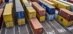 As sanctions loom, North Korean coal exports surge