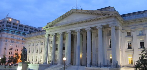 What will be the impact of OFAC's latest designations?